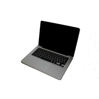 Apple MacBook Pro 13  i5  8GB  2,5GHz 2012