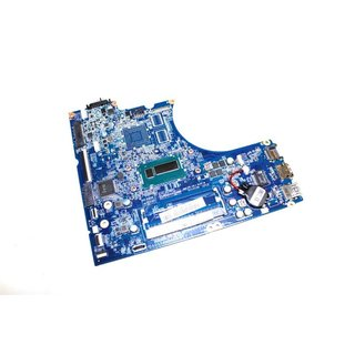 Lenovo IdeaPad Flex 14 Mainboard