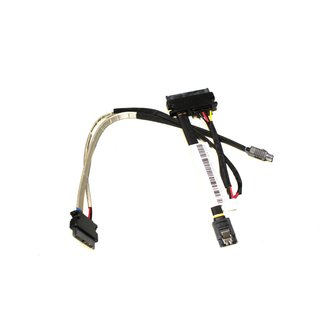 Lenovo IdeaCentre B320 SATA CABLE 7P-4P-7P 150/150