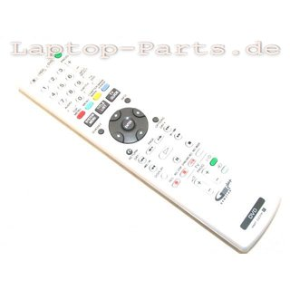 Sony Remote Commander RMT-D231P