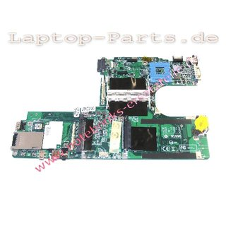 Mainboard MS-10121 f. MSI MS-1012 Series