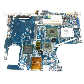 Mainboard f. Acer Aspire 5610,5630 Series HBL50