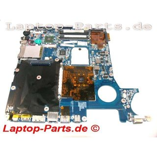 Mainboard f. TOSHIBA Satellite  A300D P300D Motherboard A000037750