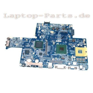 Mainboard  DELL Inspiron 9400 Series 43138531L01