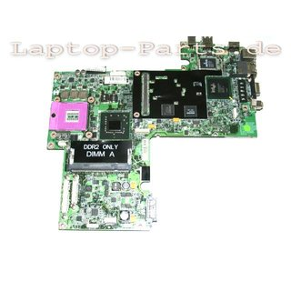 Mainboard  DELL Inspiron 1720 Series 0UK435