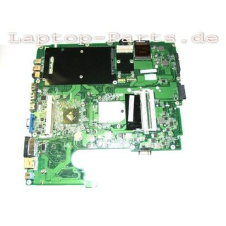 Mainboard f. ACER Aspire 7530G  Series ZY5