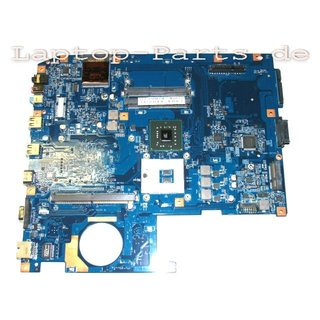 Mainboard f. ACER Aspire 7738G Series