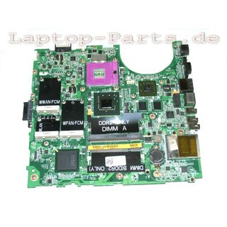 Mainboard  DELL Studio 1535 Series 0H281K