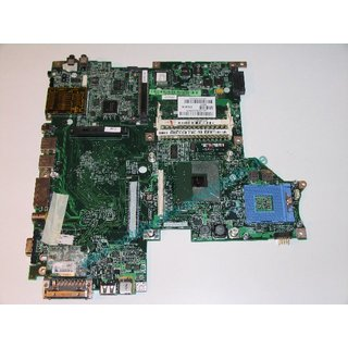 Mainboard f. ACER TraveMate 3200 Serie / EFL50