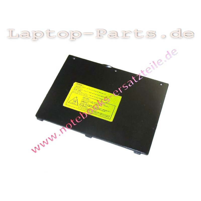 Cpu Abdeckung 340804900020 F Packard Bell Easynote R1935