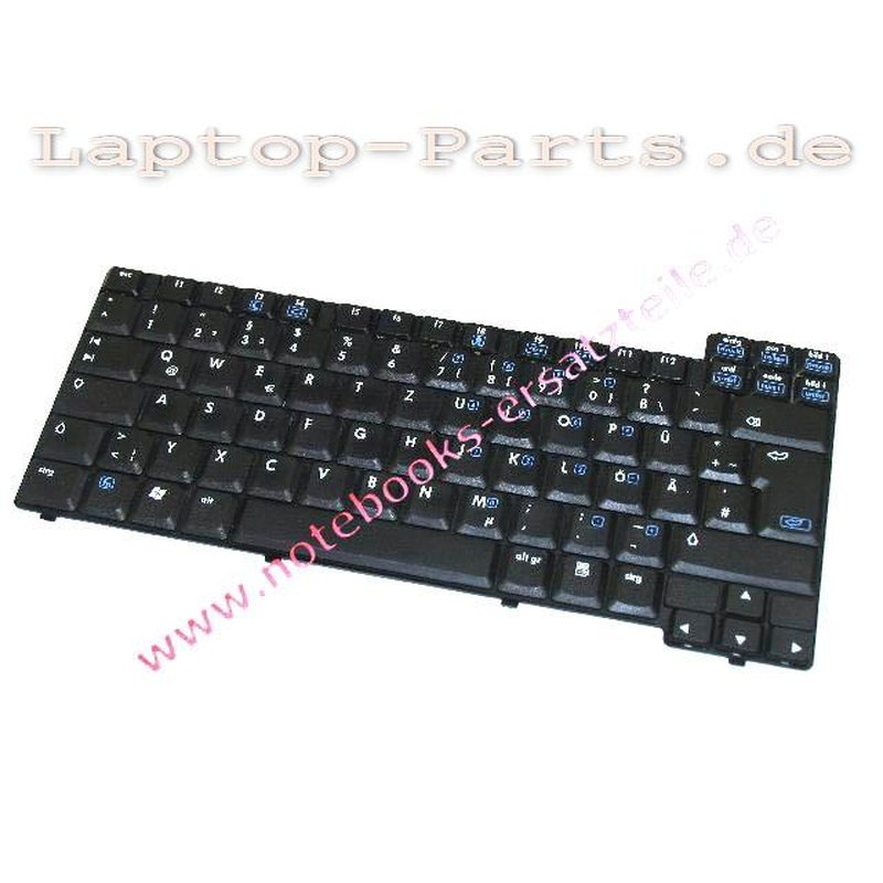 041 lg comp pics 7minwmv - 2 7